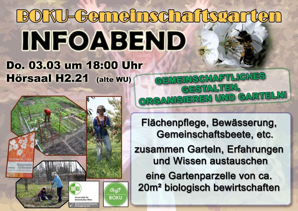 Plakat2016_2_treffen_mittel