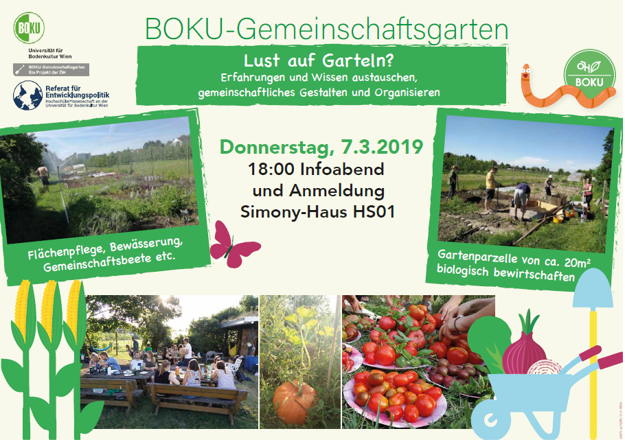 Donnerstag 7.3.2019 18 Uhr Simony-Haus HS01